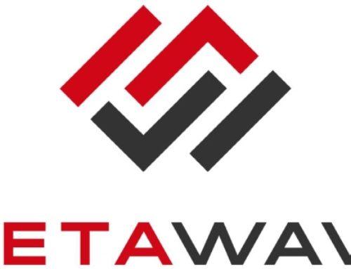 현대차, 레이더 전문 기업 메타 에이브 투자