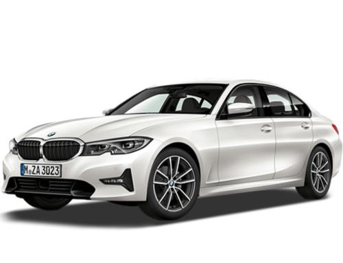 8월 수입차 시장, BMW와 MINI 벤츠 추격 시작