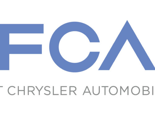 FCA, 의료종사자들 위한 안면 보호 마스크 생산