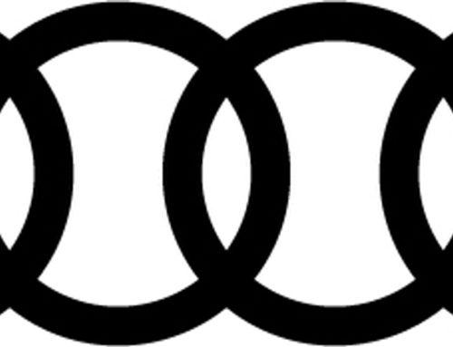 아우디, 코로나로 센터 방문 어려운 고객 대상 보증 3개월 연장
