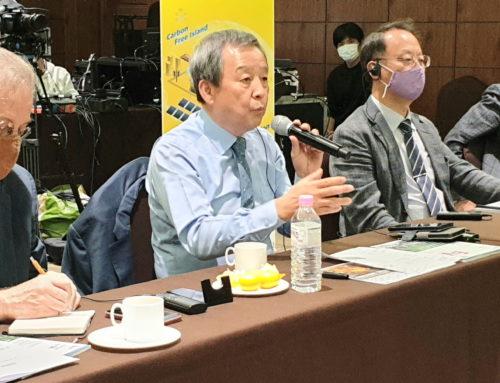 전기차협의회, 제3회 글로벌 EV라운드 개최