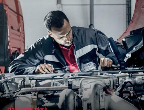 만트럭버스, 케어 +7 프로그램 판매 연말까지 진행