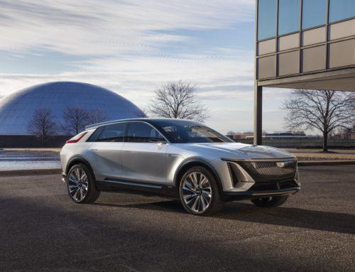GM 미래전략 키워드 두개  얼티엄 배터리와 BEV3 플랫폼