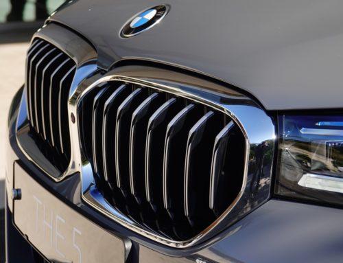 BMW 530i & 630i GT, 더 편하고 똑똑해진 BMW의 핵심 라인
